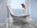 Фото незвичайних і цікавих ванн