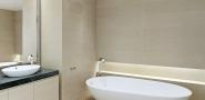 Palitra-koloriv-dlia-styliu-minimalizm-11.jpgНайбільш ходові і улюблені палітри кольорів для стилю мінімалізм у ванній кімнаті
