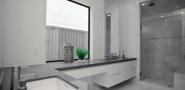 Palitra-koloriv-dlia-styliu-minimalizm-2.jpgНайбільш ходові і улюблені палітри кольорів для стилю мінімалізм у ванній кімнаті