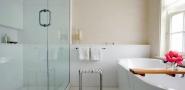 Palitra-koloriv-dlia-styliu-minimalizm-4.jpgНайбільш ходові і улюблені палітри кольорів для стилю мінімалізм у ванній кімнаті