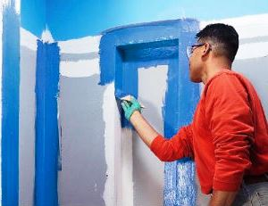 Гідроізоляція стін у ванній кімнаті: як зробити своїми руками?