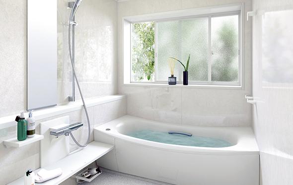 І все ж таки, переваг у ванних кімнат з вікном - набагато більше ніж недоліків