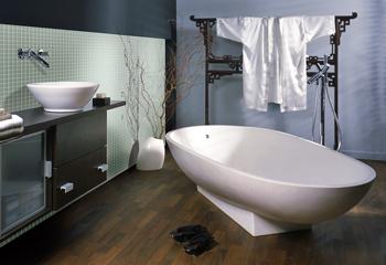 Як не допустити помилок у ремонті та дизайні ванної кімнати