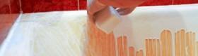 Реставрація ванни в домашніх умовах: основні способи відновлення