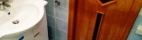 Як вибрати двері для ванної кімнати?